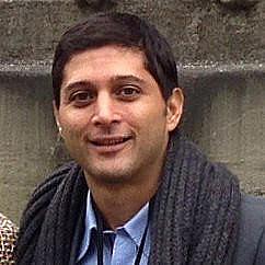 Eduardo Molinares