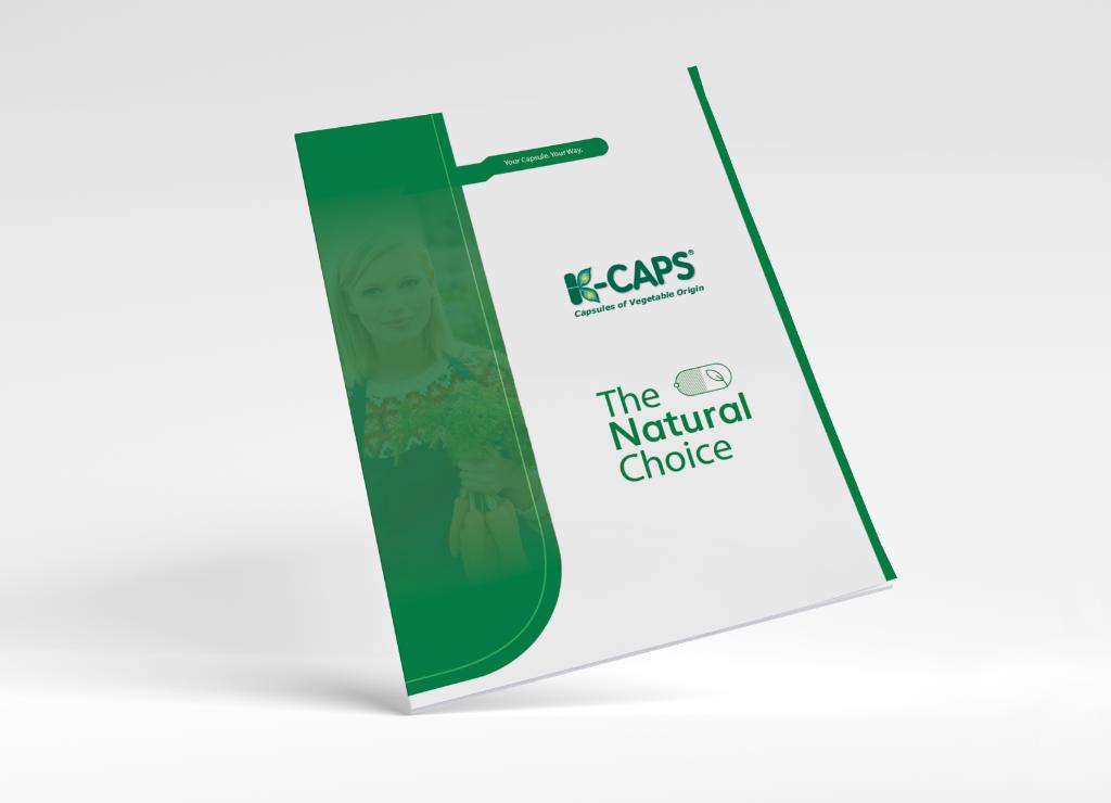 KCAPS® Brochure
